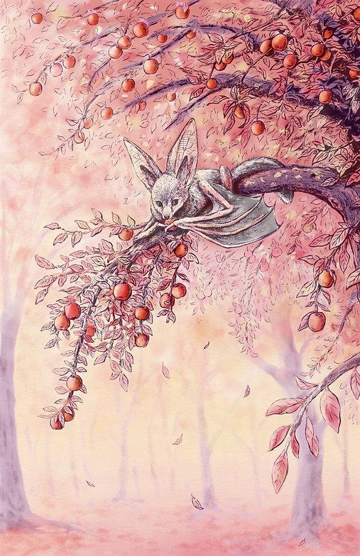 fox bat.jpg