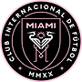 logo_miami_inter.png