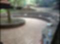 Sichtmauer Gartengestaltung Pflaster