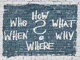 questions-2110967_1280.jpg