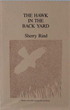 Hawk book.JPG