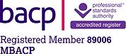 BACP Logo - 89006.png