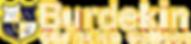 Burdekin-CC-logo-Hor-2_REV.png