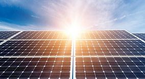 Solar Panel Cleaning SoftWash Near Me