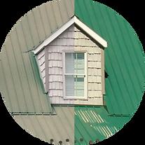 Metal_Roof.png