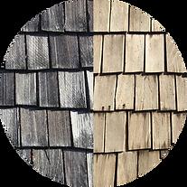 Cedar_Shake_Roof.png