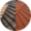 Flat_Concrete_Roof.png