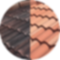 Barrel_Tile_Roof.png