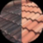 Barrel_Tile_Roof.png