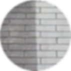 Asphalt_Shingle_roof.png