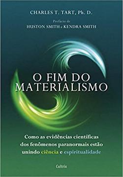 O Fim do Materialismo