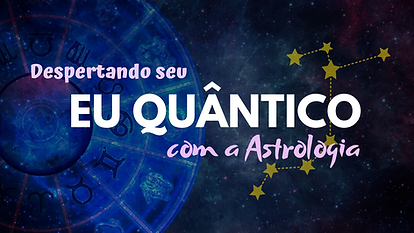 Cópia_de_Logo_Curso_Astrologia.png