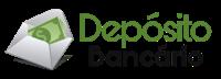 logo-deposito.png