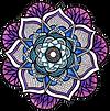 mandala purple.png