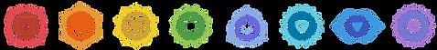 chakras-symbols-transparent peq.png