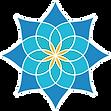 blue mandala.png