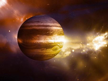 O que esperar de Júpiter em Sagitário