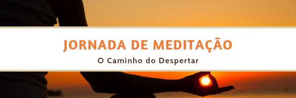 Capa_Jornada_de_Meditação.png