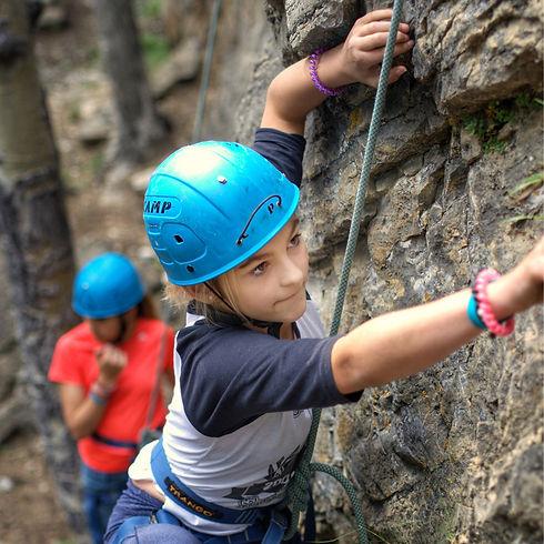 Trailblazers climbing camp.jpg