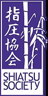 Shiatsu-Society-Poole