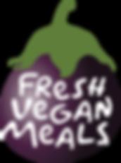 Fresh Vegan Meals