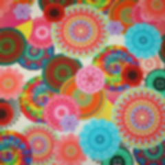356620-tissu-ameublement-50x68-cm-multic
