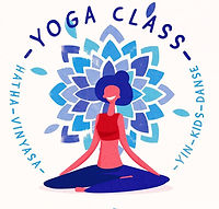 yoga_edited_edited_edited_edited_edited.jpg