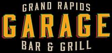 Garage Bar.png