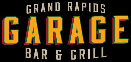 Garage Bar & Grill