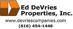 DeVries Logo.jpg
