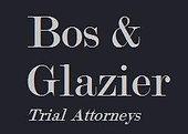 BG Logo silver (003).jpg