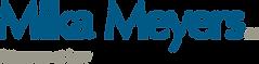 mmbj logo digital w web (1).png