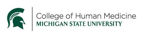 College of Human Medicine - Michigan State University