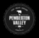 Pemberton Valley Inn Logo_edited.png