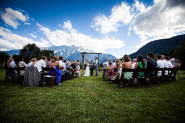 M-P Wedding 12.jpeg