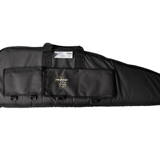 The Bag Guy AR Rifle bag