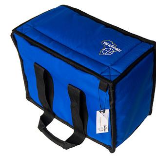 24 L Cooler Bag
