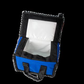 12 L Cooler Bag Inner