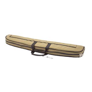 The Bag Guy Rifle Bag