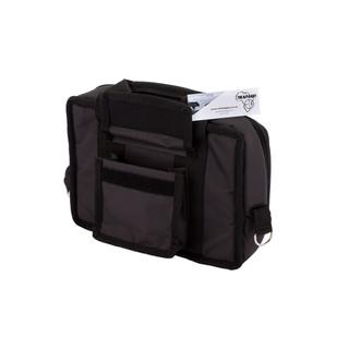The Bag Guy Handgun Bags