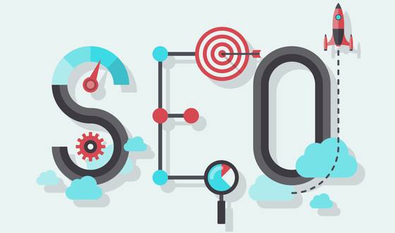 SEO tips from The Media Clique