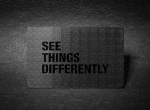 Pure_Metal_Cards_matt_black_business_card_IMG_7426-300x200.jpg