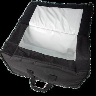 82 L Cooler Bag Inner