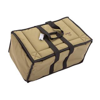 82 L Cooler Bag