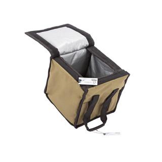 27 L Cooler Bag Inner