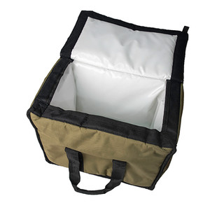 54 L Cooler Bag Inner