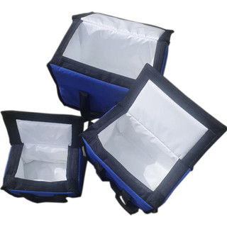 The Bag Guy Cooler Bags Inners