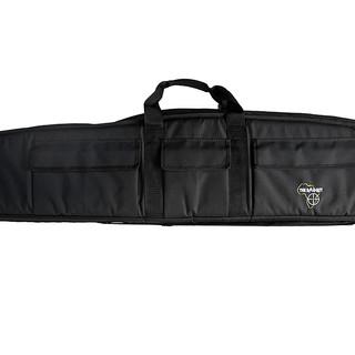 The Bag Guy Hunting Rifle Bag
