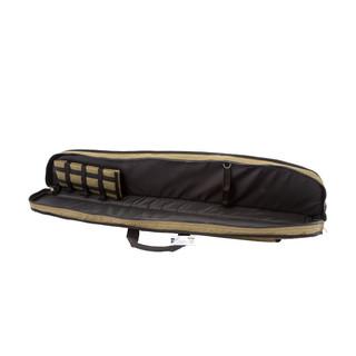 The Bag Guy Rifle Bag Inners
