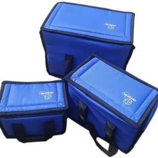 The Bag Guy Cooler Bags